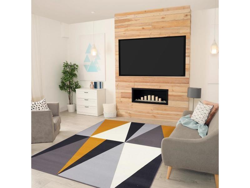 Unamourdetapis 160 x 225 cm un amour de tapis - tapis salon ...
