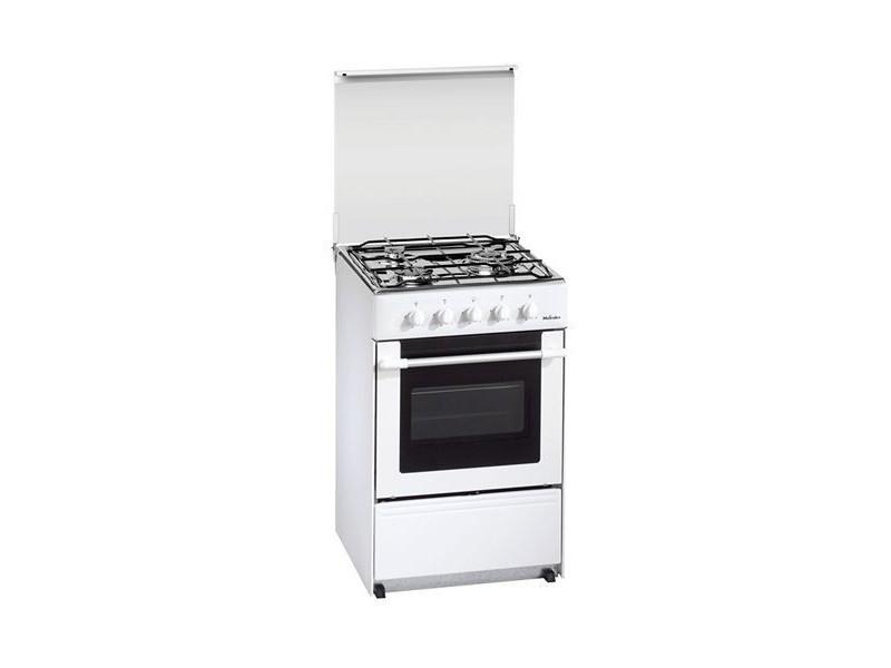 Cuisine meireles g 1530 blanc dvw 5604409123800