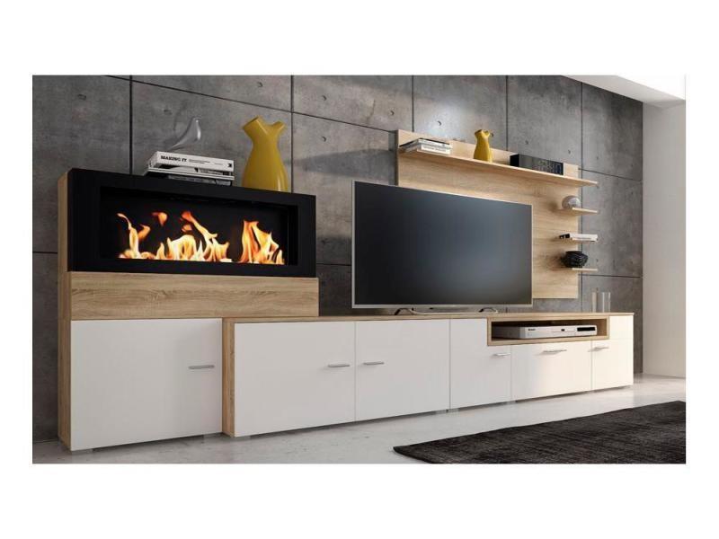 home innovation ensemble de meubles meuble de salon. Black Bedroom Furniture Sets. Home Design Ideas