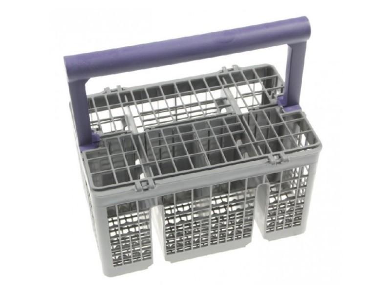 Panier a couvert pour lave vaisselle beko