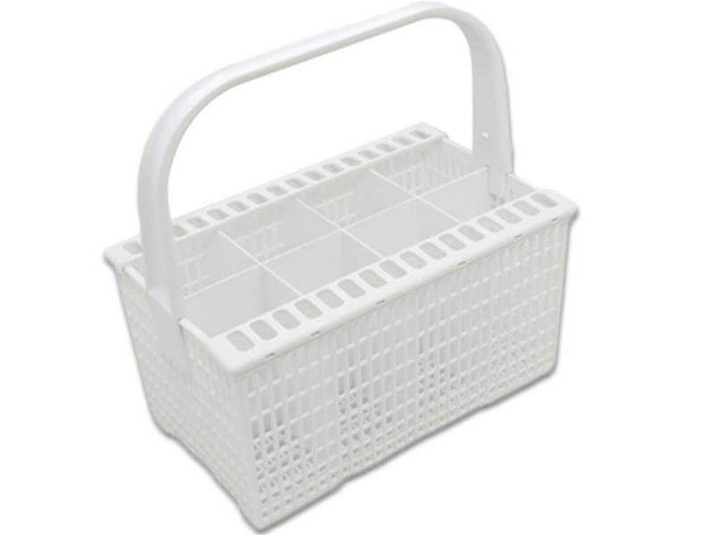 Panier à couverts lave-vaisselle electrolux 50223764007, 50266728000