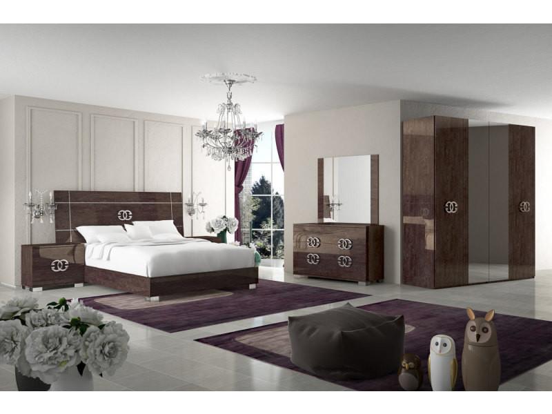 lit adulte moderne 2 personnes  vente de lit adulte