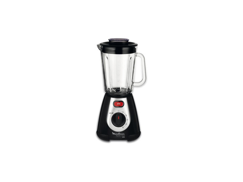 Moulinex lm233a10 - blender faciclic MOU3016661142154