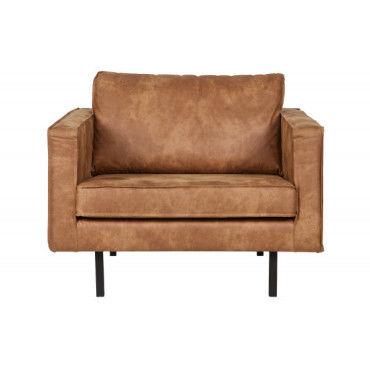 conforama cognac cool pont de rangement portes team. Black Bedroom Furniture Sets. Home Design Ideas