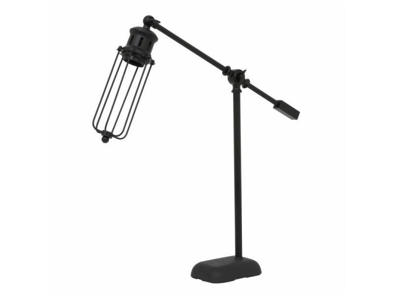 Poser Eclairage Devid Table D De À Luminaire Bureau Design Lampe trQsChd