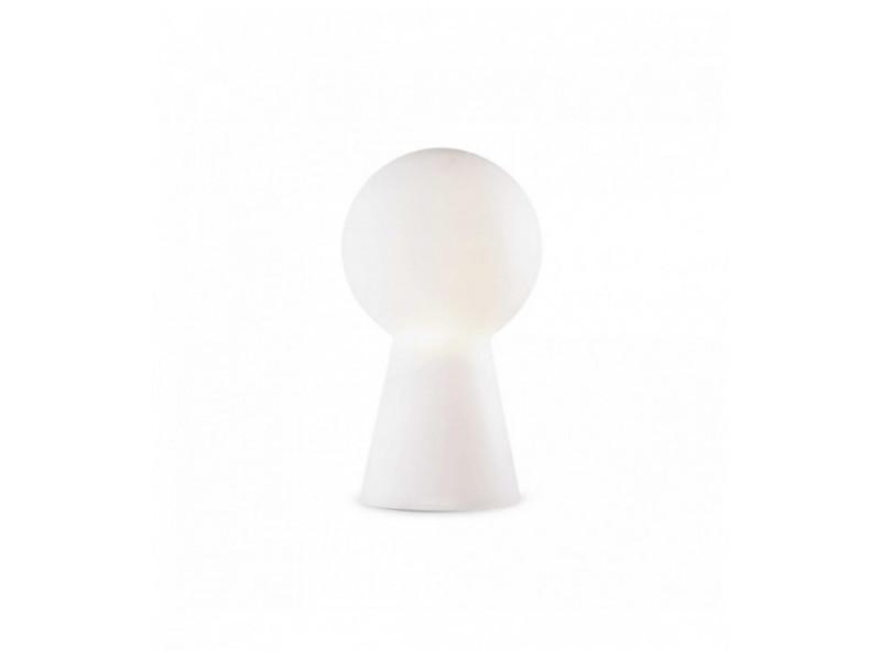 De Diamètre 1 Table Birillo 28 Cm Lampe Vente Ampoule Blanche SLqzMpGjVU