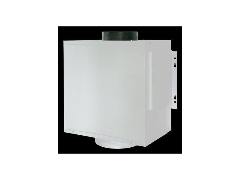 Groupe filtrant 952m³/h roblin 41.6cm, 6301019