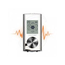 Appareil d'électro-stimulation stim fit
