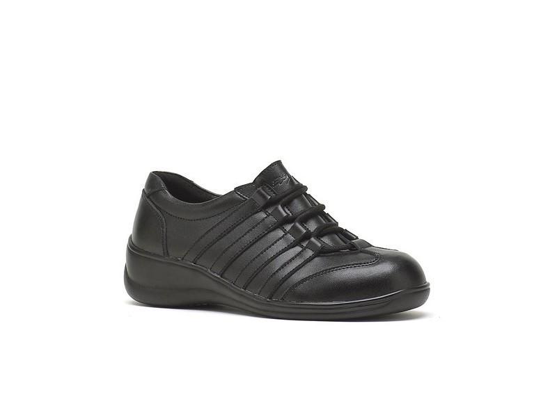 regard détaillé 05b5b b191b Elty - chaussure de sécurité taille 38 rouchette ALIZEE 3 ...