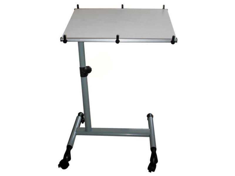 Table Pour Ordinateur Portable Conforama