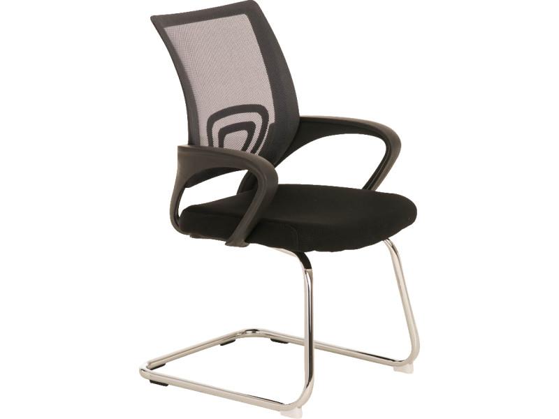 Inedit chaise de conférence siège visiteur lomé Vente de