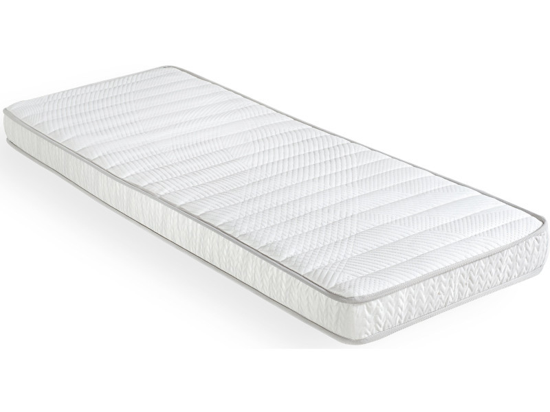 Matelas relaxation latex cosmos 90x200 - epeda