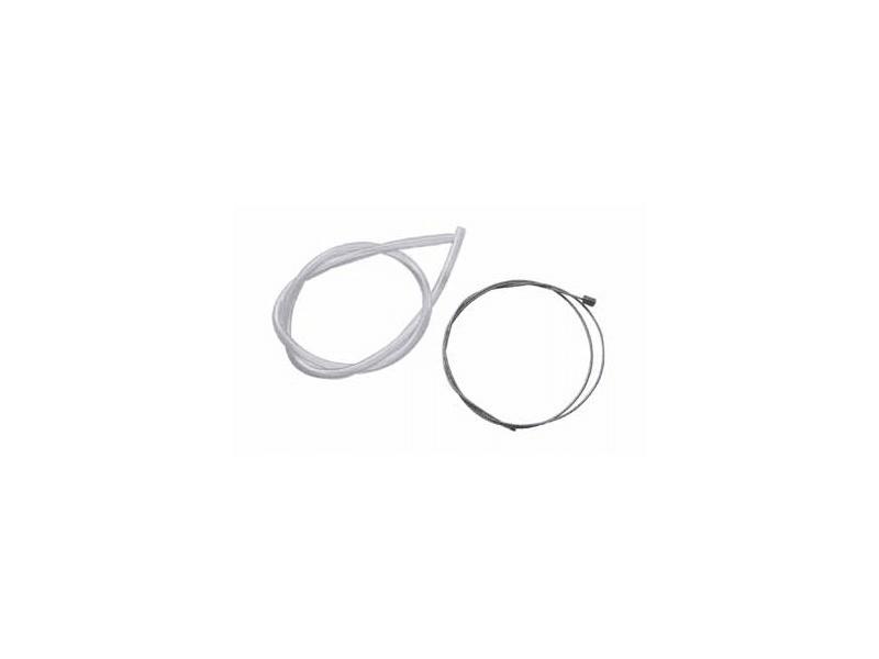 Cable complet distributeur t12 pour lave linge whirlpool - 481932328009