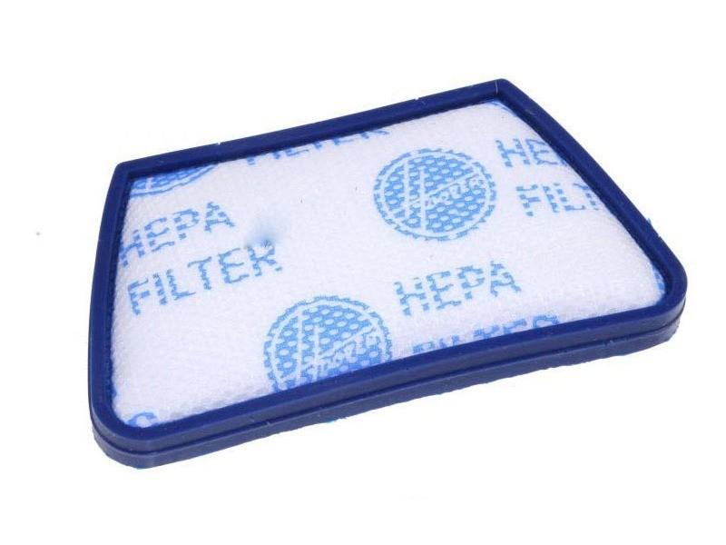 Filtre hepa pre moteur mistral s112 reference : 35601237