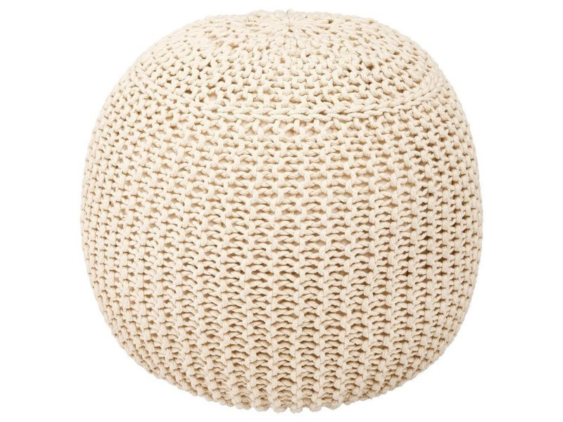 best pouf suzy beige pouf suzy beige with tapis rond conforama with tapis shaggy conforama. Black Bedroom Furniture Sets. Home Design Ideas