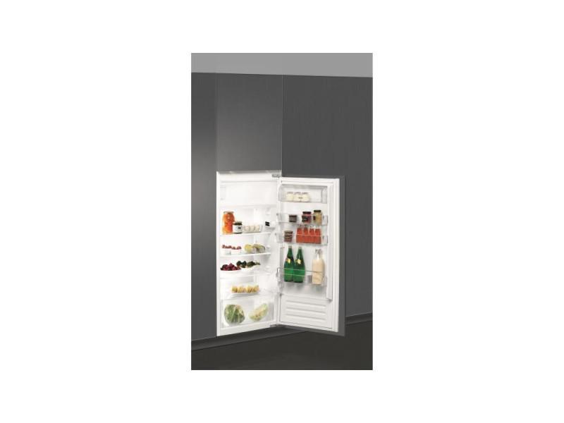 Refrigerateurs integrable whirlpool arg7341