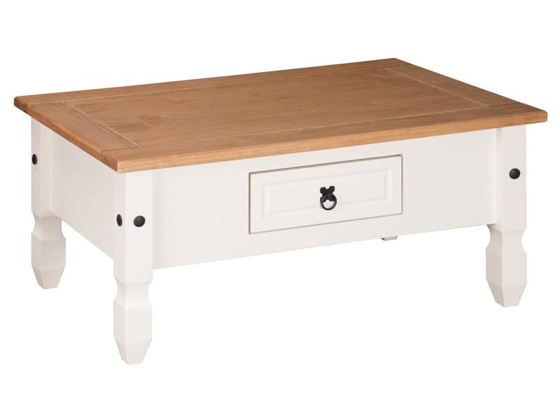 table en bois conforama excellent table de jardin en bois conforama de cuisine table de salle. Black Bedroom Furniture Sets. Home Design Ideas