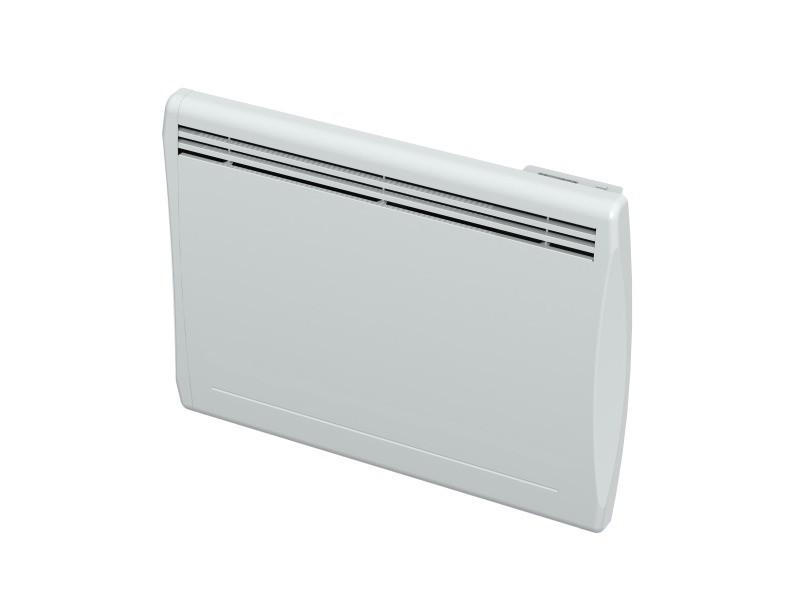 radiateur inertie c ramique lcd 1000w 49682 vente de. Black Bedroom Furniture Sets. Home Design Ideas