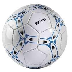 Ballon de foot 270g taille 5