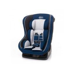 Aygo siège auto bébé, enfant, groupes 0, 0+, 1       bleu