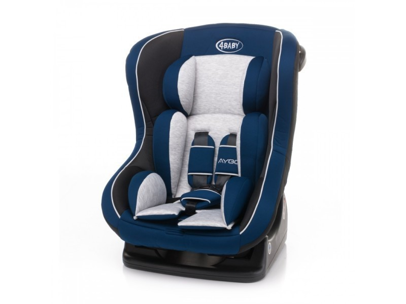 aygo si ge auto b b 0 18 kg enfant groupes 0 0 1 bleu vente de 4baby conforama. Black Bedroom Furniture Sets. Home Design Ideas