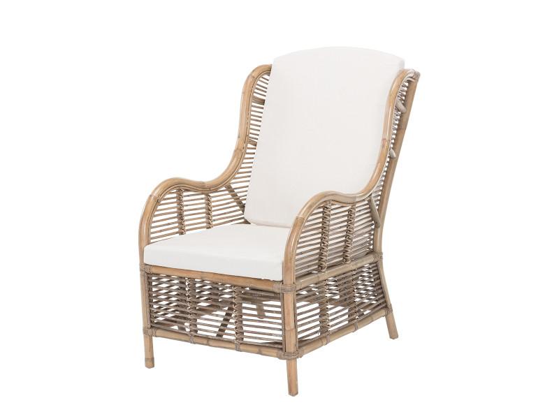 fauteuil allaitement conforama trendy fauteuil crapaud calixte h cm lin gris vente de. Black Bedroom Furniture Sets. Home Design Ideas