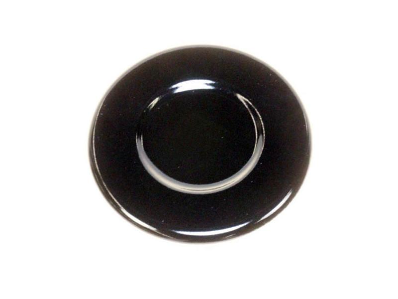 Chapeau bruleur dia68 reference : 17098e11 - Vente de Tous les accessoires - Conforama