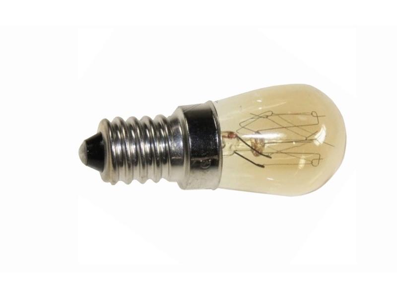 Lampe culot e14 reference : 481213418098