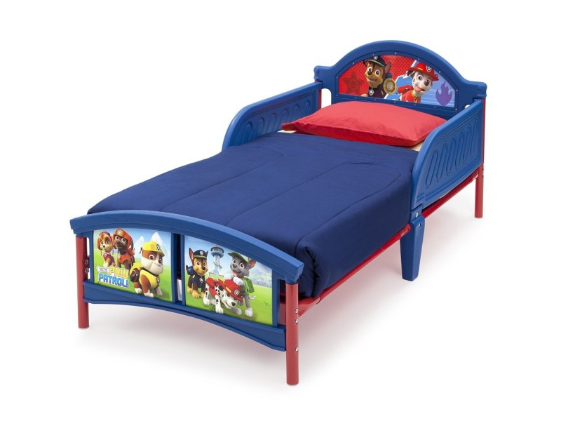 finest lit pat patrouille with lit evolutif enfant conforama with chambre evolutive conforama - Lit Enfant Conforama