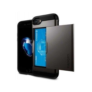 coque choque iphone 7
