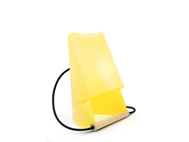 Lampe sur pied conforama lampadaire rudy with lampe sur pied