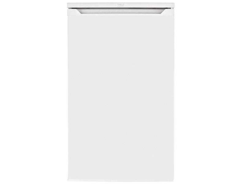 Réfrigérateur top 48cm 88l a+ blanc - ts190030n ts190030n