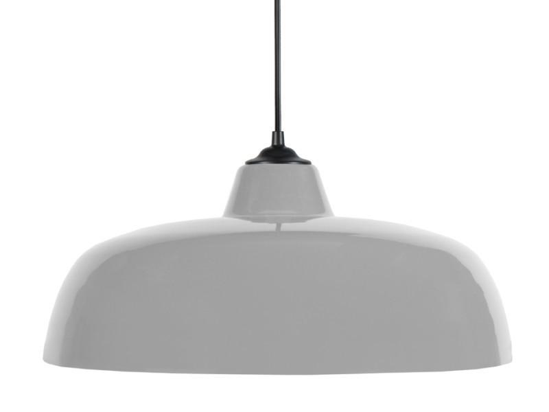 Trog ; 2; 15880 Suspension1 Tosel Gris Lumières Vente De ARLjq543cS