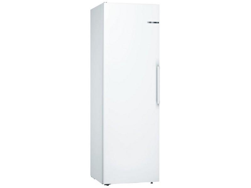 Réfrigérateur 1 porte bosch, ksv36vwep BOS4242005202201