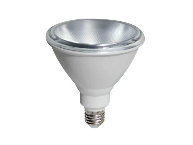 Ampoule led par38 e27 15w équivalent 100w ip65 - blanc chaud 3000k EC-3562