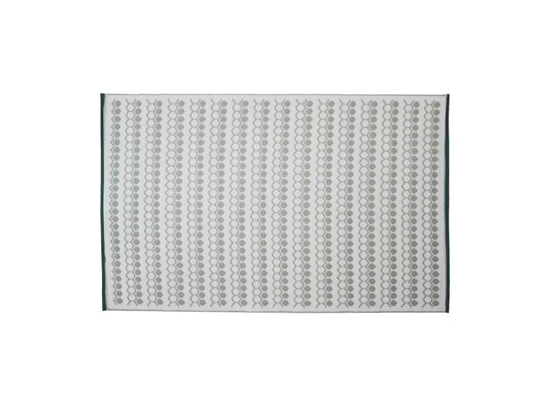 tapis d 39 ext rieur en polypropyl ne vente de paillasson. Black Bedroom Furniture Sets. Home Design Ideas