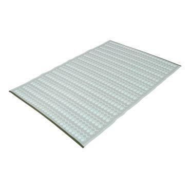 tapis d 39 ext rieur en polypropyl ne vente de paillasson conforama. Black Bedroom Furniture Sets. Home Design Ideas