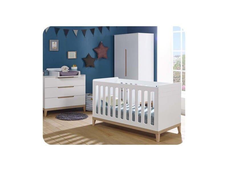 Plan langer riga vente de ma chambre d 39 enfant conforama for Conforama chambre d enfant