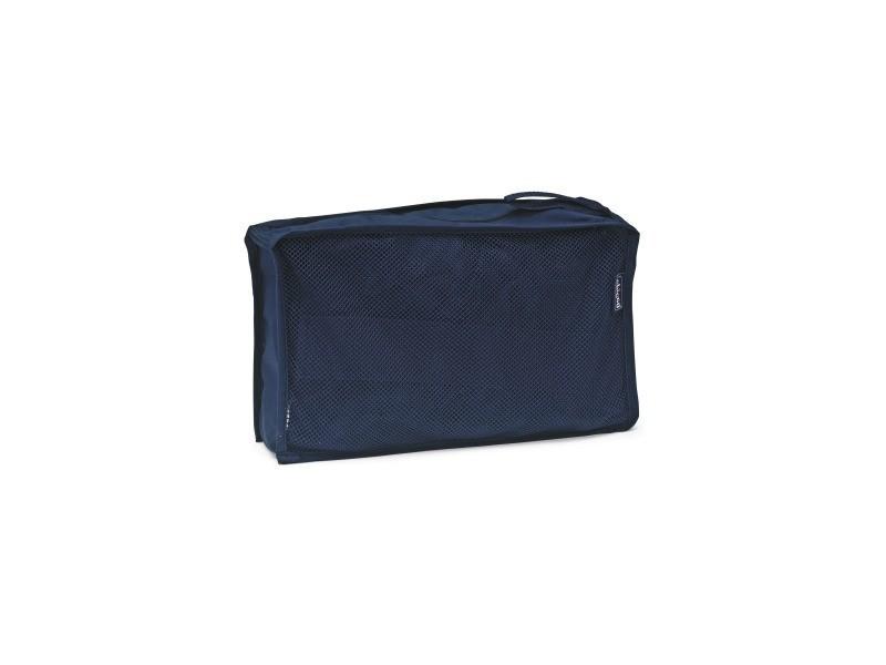 rehausseur lit parapluie chicco bleu vente de chicco conforama. Black Bedroom Furniture Sets. Home Design Ideas