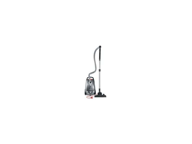 Aspirateur traineau severin s´power snowwhite xl bc7055 BC7055