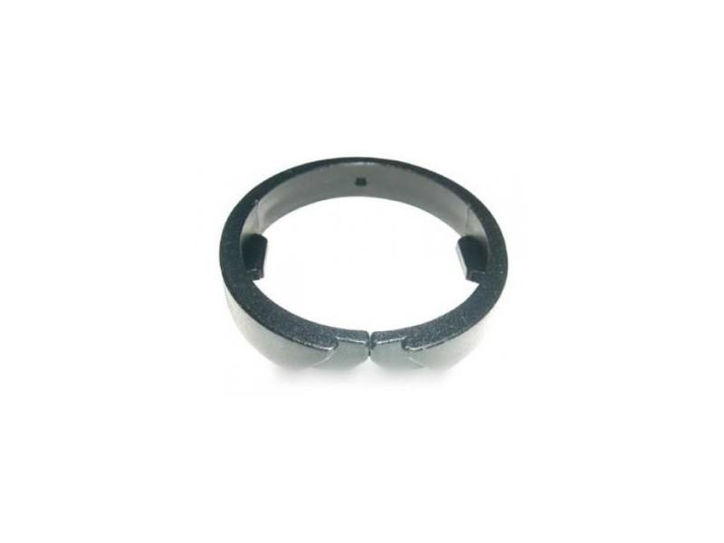 Bague sup tube telescopique pour aspirateur rowenta