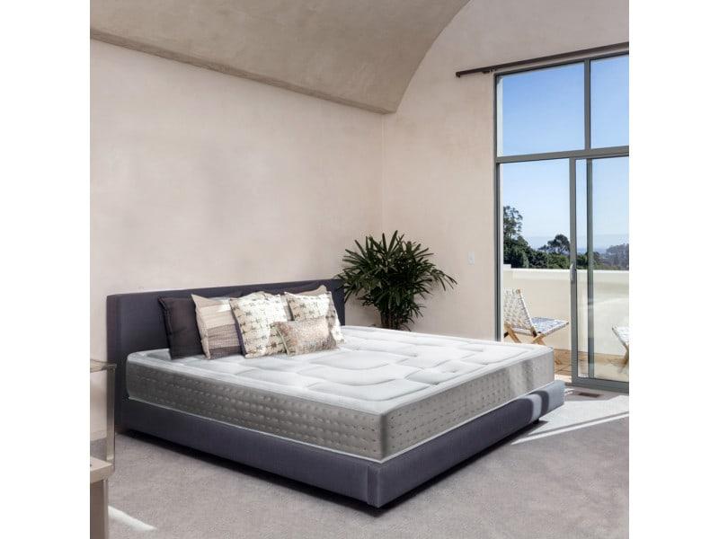 matelas memoire de forme conforama conforama matelas x conforama matelas x wonderful sommier et. Black Bedroom Furniture Sets. Home Design Ideas