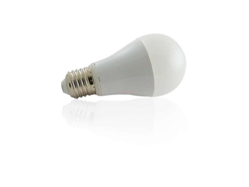 Ampoule e27 led 12w dimmable équivalent 75w blanc naturel 4500k SP1852