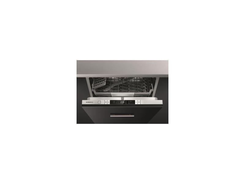 Lave-vaisselle tout integrable 60 cm 14c 42db a+++ de dietrich - dv91442j