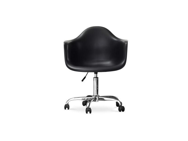 Chaise De Bureau Darren