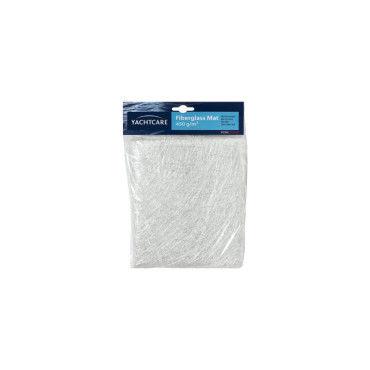 Mat de verre Yachtcare 300g//m2 5m2