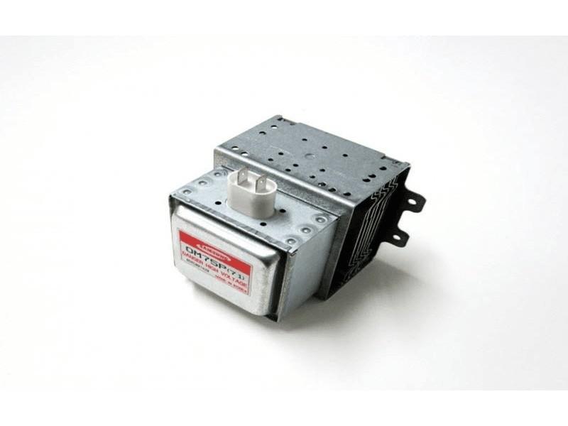 Magnetron pour micro ondes scholtes - c00138792