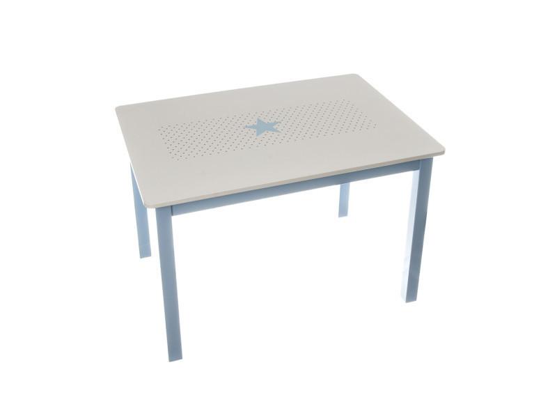 table marbre conforama table de salon conforama nimes with table marbre conforama table marbre. Black Bedroom Furniture Sets. Home Design Ideas