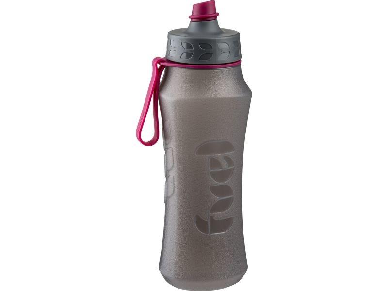 Fuel - bouteille sport - contenance : 720 mml