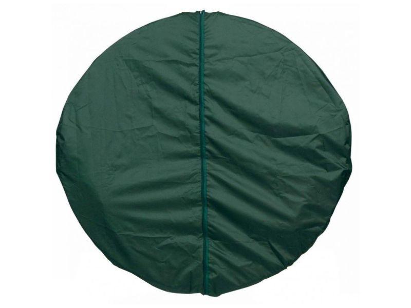 Housse de protection pour fauteuil globo